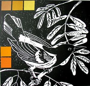 Noon Palette